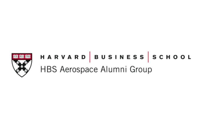 HBSAAG_Logo