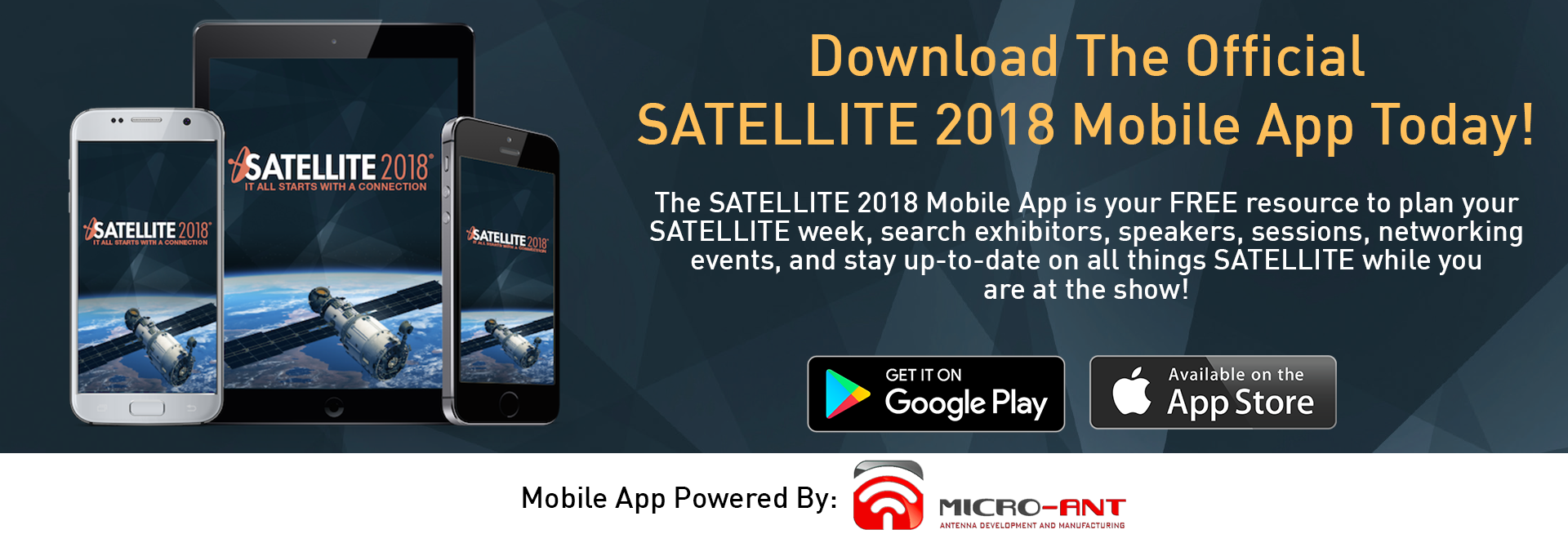 Hotel Travel Satellite 2018 Solid State Relay Circuit Hacking Gadget World Mobile App