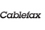 CableFax