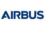 Airbus Defense & Space SAS