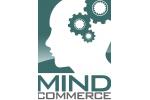 Mind Commerce