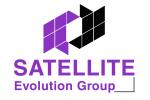 Satellite Evolution Group