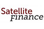 SatelliteFinance
