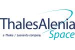 Thales Alenia Space France SAS