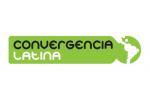 Convergencia Latina