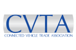 Connected Vehicle Trade Association