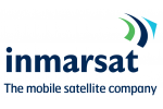 Inmarsat Global, Ltd.