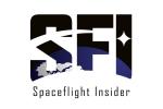 SpaceFlight Insider