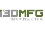i3D MFG