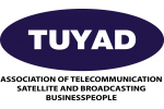 Telecommunication Satellite & Broadcasting Association (TUYAD)