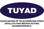 Telecommunication Satellite & Broadcasting Association (TUYAD)