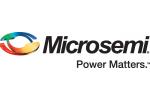 Microsemi Corporation